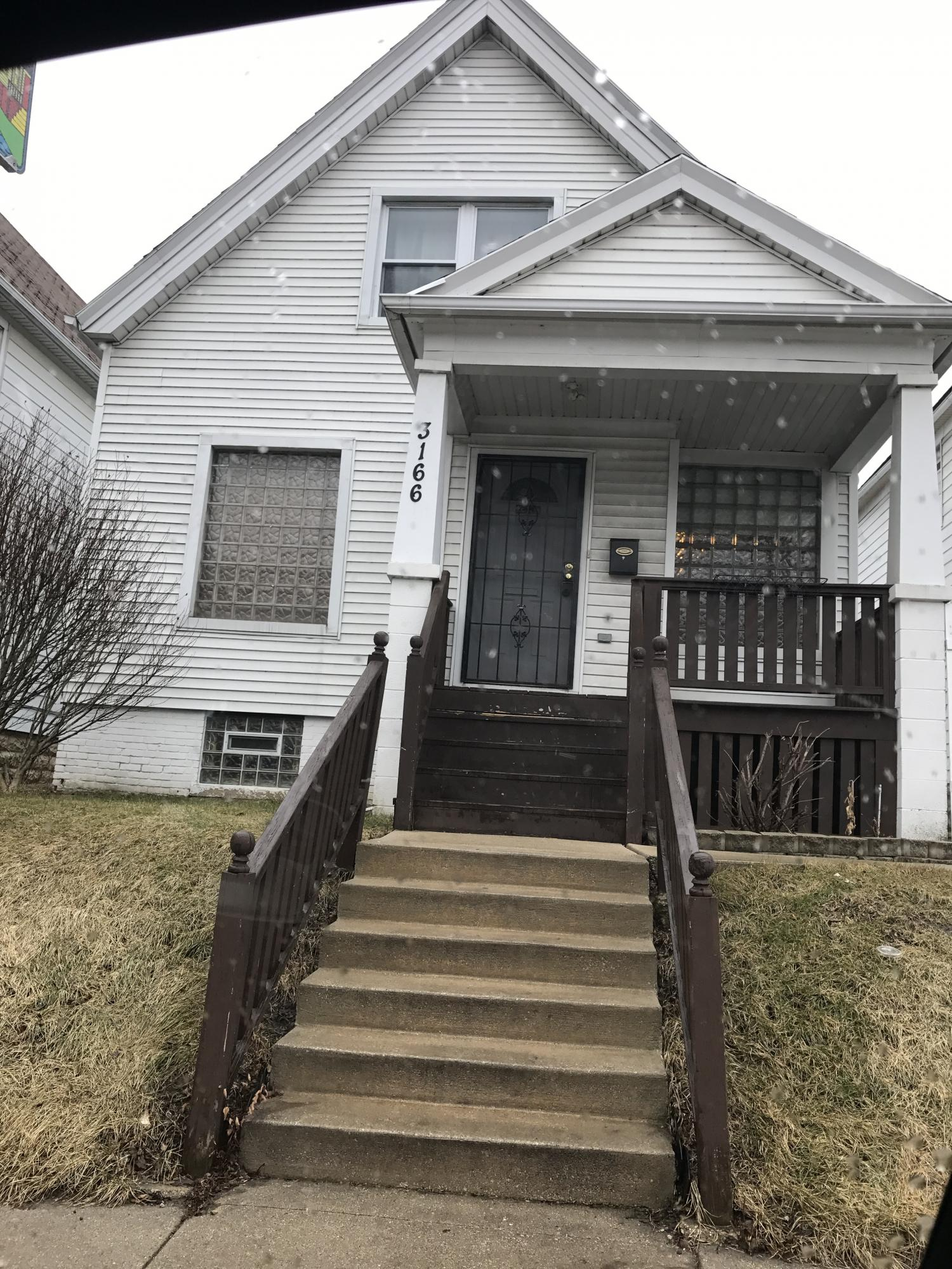 Image of N Holton Street, Milwaukee house for sale